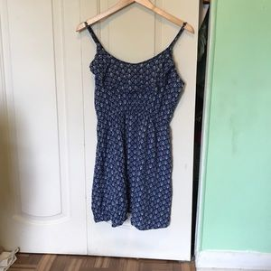 Cotton On Spring dress